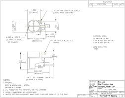 omega train horn wiring diagram omega image wiring train horn wiring solidfonts on omega train horn wiring diagram