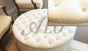 awesome interior design using tufted bench how to decorate tufted bench with crystal for home