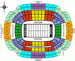 Chicago Bears Seating Chart Virtual Systematic Metlife Stadium Seating Chart Pdf Chicago Bears