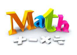 Image result for math sybols