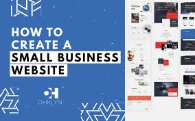 How To Create An Ecommerce Website 2018 Beginners Tutorial