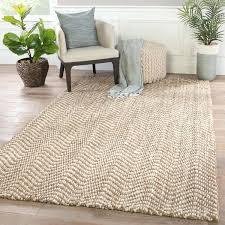 jute area rugs 8x10 juniper home chevron taupe white jute area rug jute rugs 8x10