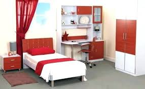 furniture for teenager. Medium Size Of Teenager Beds Cool Bedroom Set For Teens Furniture Teenagers Teenage Girl Bunk With L
