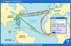 hudson isd unit 1 exploration & colonization Map Of Voyage From England To Jamestown www virginiatrekkers com slavetrail links_files droppedimage_6 jpg England to Jamestown VA Map