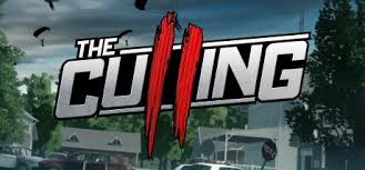 The Culling 2 On Steam