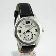 citizen wrist watches new arrivals in 7 star watches white dial men s citizen wrist watch