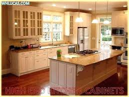 kitchen cabinets for mobile homes d code co