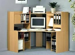 small space office solutions. Desks For Small Spaces Ikea Space Office Solutions From Like The A