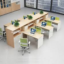 Office desk workstation Professional Office Furniture Office Workstation China Office Workstation Guangxi Gcon Furniture Group Coltd Global Sources China Office Workstation From Liuzhou Wholesaler Guangxi Gcon