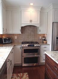 Kitchen Family Room Traditional Kitchen Family Room Kitchens Projects Repp