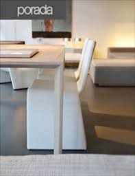 white and white furniture. Modren And See Detail Photos Of Porada Eleonora Dining Chairs In White Leather  184 Kb For White And Furniture C