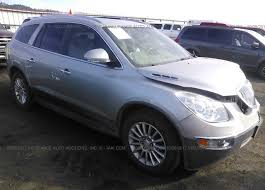 buick enclave 2008 white. inventory 161326457 2008 buick enclave white