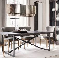 The best Narrow Table For a Small Dining Room dining table The best Narrow  Dining Table