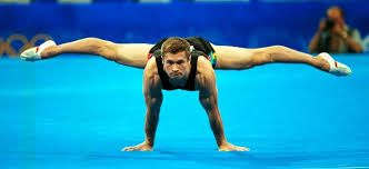 floor gymnastics moves. Gymnasts Floor Gymnastics Moves S
