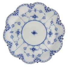 blue and white china pattern rug classic vintage patterns