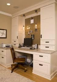 diy home office. DIY Home Office Décor Diy