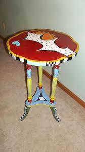 funky furniture. httpcarolynsfunkyfurnitureblogspotcom hand painted furniturefunky funky furniture u