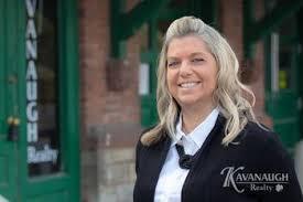 Tami Smith , Plattsburgh, NY Real Estate Agent Profile | EQUATOR
