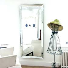 wall mirror without frame full length wall mirror silver mirrors interesting without frame custom no wall mirror white frame
