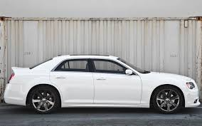chrysler 300 srt8 2014. chrysler 300 srt8 2014 bahrain srt8 r