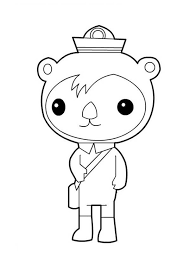 Otter Coloring Pages   GetColoringPages together with  further European Otter coloring page   Free Printable Coloring Pages in addition Sea Otter Portrait coloring page   Free Printable Coloring Pages furthermore Awesome Shellington Sea Otter from The Octonauts Coloring Page moreover Otter Coloring Pages Plus Page 7 Amusing Otter Coloring Pages Free together with 10 Best Otter Coloring Pages For Toddlers additionally Otter 2 coloring page   Free Printable Coloring Pages moreover Otter 1 coloring page   Free Printable Coloring Pages in addition River Otter coloring page   Free Printable Coloring Pages besides Otters coloring pages   Free Coloring Pages. on ottors printable coloring pages