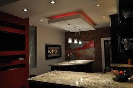 modern kitchen by isabel beattie k cabinets oakville ambient lighting ideas