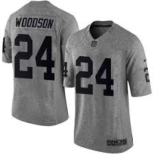 - Woodson Jersey Immo For Charles Sale Kasa|Samsonite Make Your Case