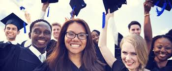 5 Tips For Deciding What To Do After High School Be On Air