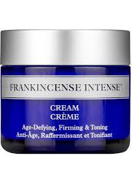 neal s yard frankincense intense cream