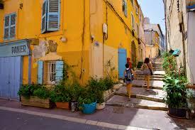 Visiter Marseille Lessentiel à Ne Pas Manquer Lonely Planet