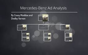 Further information and setting options can be found under settings and in our data protection notice. Mercedes Benz Ad Analysis By Casey Maddox