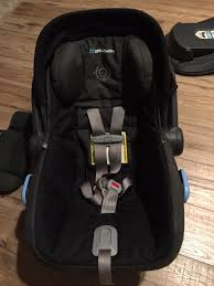 excellent used condition uppababy mesa car seat for in bothell wa offerup