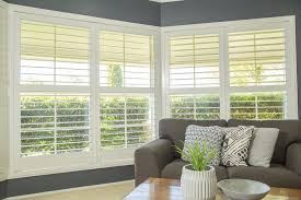 interior aluminium shutters loungeroom bay window plantation open melbourne reviews san antonio magnetic flyscreens diy for