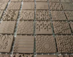 clay tile design ideas. Perfect Clay Simple Clay Tile Designs Ceramic Tiles Texture In Design Ideas E