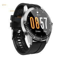Y20 Akıllı Saat Android Smart Watch Saati Mikrofonlu İphone Apple Samsung  Xiaomi Huawei Uyumlu Fiyatı ve Özellikleri - GittiGidiyor