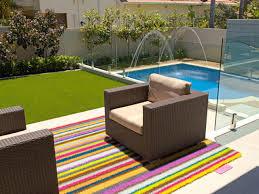 exterior rugs uk. outdoor carpet exterior rugs uk n