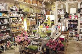 shabby chic furniture nyc. Shabby Chic Furniture Shops. The Best Home Decor Stores In New York Nyc