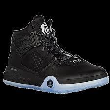 adidas basketball shoes damian lillard. adidas d rose 773 4 - men\u0027s basketball shoes derrick black damian lillard