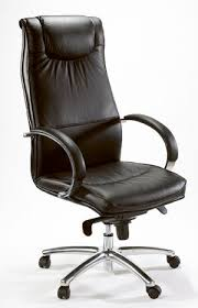leather office chairs on sale. Executive Chairs, Leather Import Chairs Alu High Back R4,175.00*ex VAT Office On Sale N