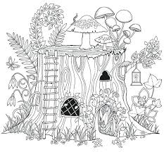 coloring pages mushroom coloring pages best coloring paged images on coloring books printable coloring pages