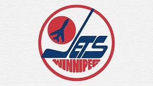 Here you can find the best fighter jets wallpapers uploaded by our community. Hd Wallpaper Winnipeg Jets Wallpaper Flare
