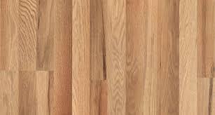Pergo Xp Flooring | How To Install Pergo Flooring | Pergo Xp