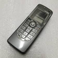 promo Casing Nokia 9300 Communicator ...