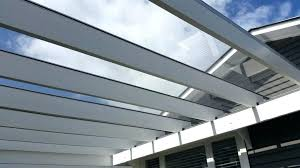 full size of perspex roofing fibreglass roof clear corrugated plastic sheets translucent panels b q suntuf how