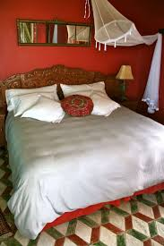 Mexican Style Bedroom Furniture 466 Best Images About Mexican Bedrooms On Pinterest Mexican