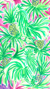 gallery of lilly pulitzer wallpaper iphone