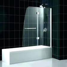 tub shower door bathroom tub shower doors clear glass a sliding bathtub doors bathroom tub shower doors tub glass kohler levity tub shower door installation