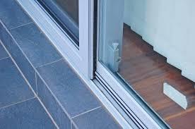 sliding door seal patio sliding door seals photo al com handle idea sliding door weatherstripping sliding door seal