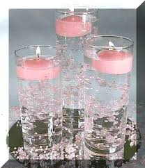 custom wedding glass toasting wine glasses flutes for bride and groom table settings gift decorations diy