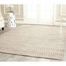 to flat weave area rugs woven rug uk restoration hardware flat woven rug